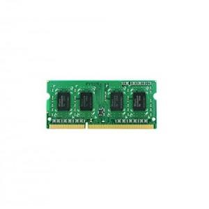 Synology RAM1600DDR3L-4GBX2  Ram DDR3L-1600 4GBX2 Server Memory