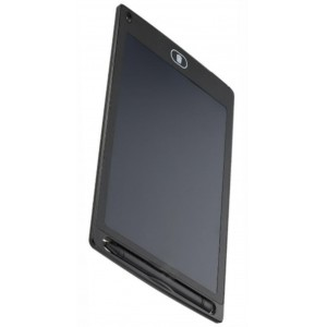 8.5 inch LCD Writing Tablet - Black