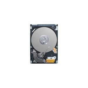 Dell 400-ATIF 300 GB - SAS 12Gb/s Hard Drive