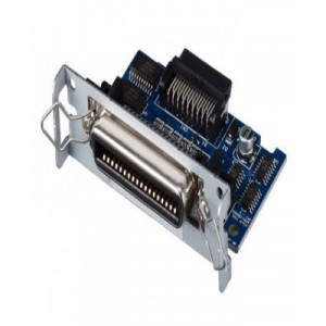 BIXOLON IFA-P TYPE  SRP-350 Parallel Interface Card