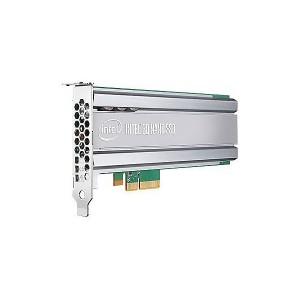 Intel SSDPEDKX040T701 DC P4500 4TB 1 2 Height PCIe 3.1 3D1 TLC Single BULK SSD (Solid State Drive)