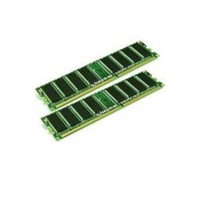 KINGSTON KVR1333D3D8R9S2  Value RAM 2GB 1333MHz DDR3 Desktop Memory