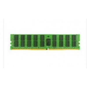 Synology RAMRG2133DDR4-16GB  DDR4 ECC RDIMM 16GB Memory