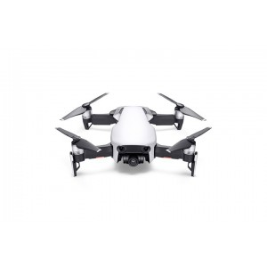 DJI-MAVIC AIR - WHT Air Fly White