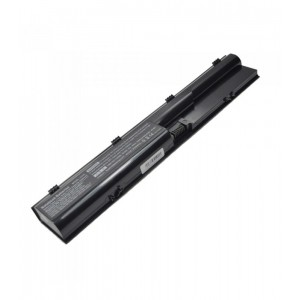 Astrum HP 4430S Battery For HP ProBook 4330