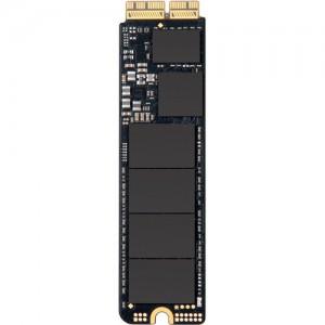 TRANSCEND TS480GJDM820 480GB JetDrive 820 PCIe Gen3 x2 SSD