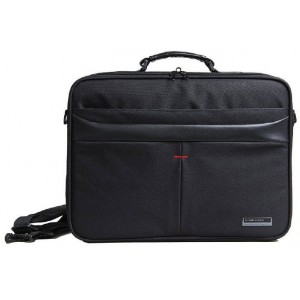"Kingsons K8444WA Corporate Series 15.6"" Laptop Bag"