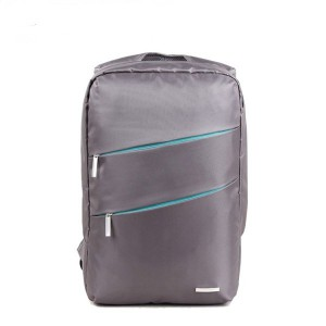 "Kingsons K8533W Evolution Series 15.6"" Backpack"