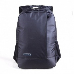 Kingsons KS3108W Casual Series 15.6 Laptop Backpack