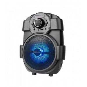Astrum A14065-B TM065 Multimedia Speaker Wireless 10W