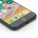 ARMORSUIT MilitaryShield  iPhone 8 Plus Screen Protector (Case Friendly) - Clear