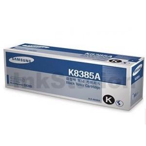 Samsung SU588A  Black Toner Cartridge