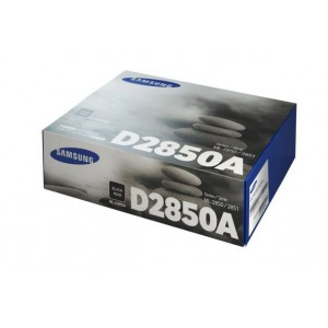 Samsung SU648A  Black Original Toner Cartridge
