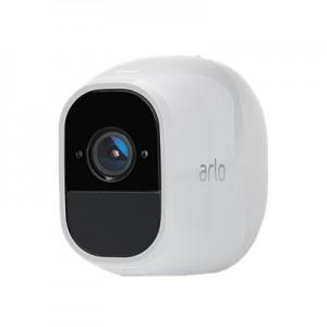 Netgear VMC4030P-100EUS  Arlo Pro 2 VMC4030P Network Surveillance Camera