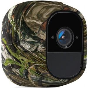 Netgear VMA4200-10000S  Arlo Pro Replaceable UV Resistant Silicone Skins