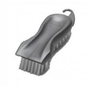 Addis AD407 Floor Scrubbing Brush