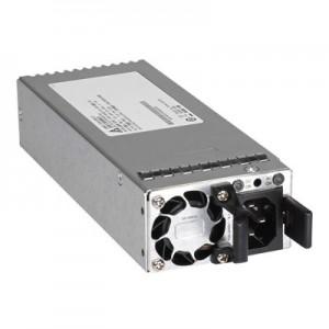 Netgear APS150W-100NES Power Supply - Redundant - 150 Watt