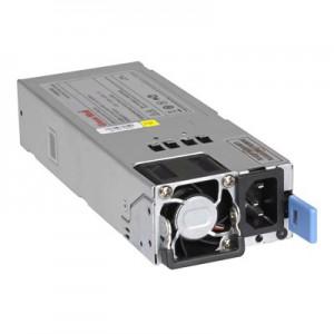 Netgear APS250W-100NES Power Supply - Redundant - 250 Watt