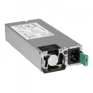 Netgear APS550W-100NES Power Supply - Redundant - 550 Watt