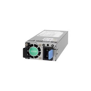Netgear APS600W-100NES Power Supply - 600 Watt