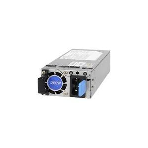 Netgear APS1200W-100NES Power Supply - 1200 Watt