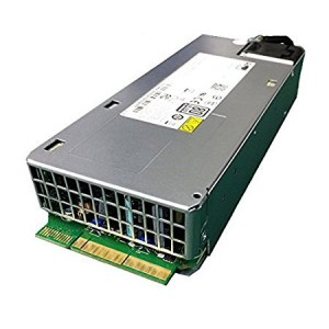Netgear RPSU03-10000S  ReadyNAS Redundant Power Supply Unit