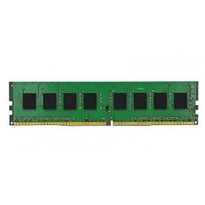 Netgear RMEM04-10000S   8GB (1x8GB) DRAM ECC Memory Module