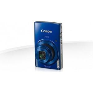 Canon 1091C001AA  Ixus 180, Blue Digital Camera