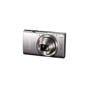 Canon 1079C014AA IXUS 285 HS   20 Megapixel Digital Camera