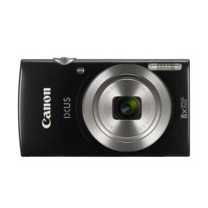 Canon 1830C001AA  IXUS 185 - Digital Camera