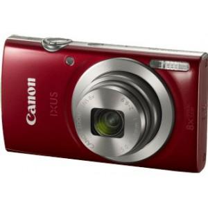 Canon 1809C001AA  IXUS 185 - Digital Camera