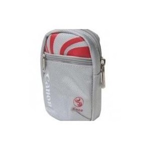 Canon 2581V450 Camera Bag Silver