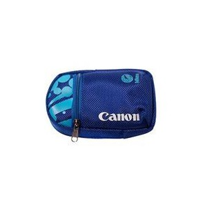 Canon 2581V451 Camera Bag Blue