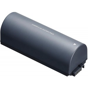 Canon 0749C001AA   Battery for Relevant CP Printers