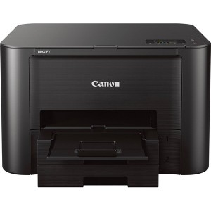 Canon 9491B027AA Maxify Business Inkjet Printer