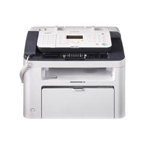 Canon 5258B047AA I-SENSYS L170 A4 Mono Laser Fax Machine