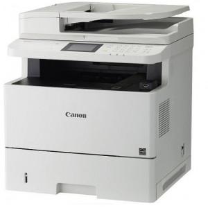 Canon 0292C010AA i-SENSYS MF512x - Multifunction Printer ( B/W )