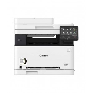 Canon 1475C039AA i-SENSYS MF635Cx Colour Laser All-in-One Printer