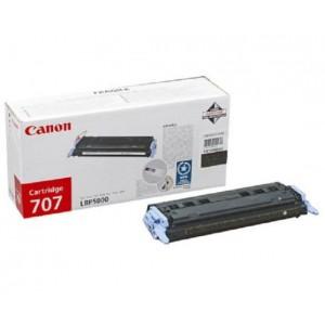 Canon 9424A004AA  Black Laser Toner Cartridge