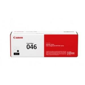 Canon 1250C002AA   Black - Original - Toner Cartridge