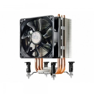 Cooler CoolerMaster Hyper TX3 EVO - RR-TX3E-28PK-R1 CPU Fan