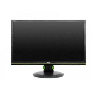 "AOC AOC-G2460PG-2 Agon 24"" Full HD (1920x1080) 144Hz 1ms TN NVIDIA G-Sync Desktop Monitor"