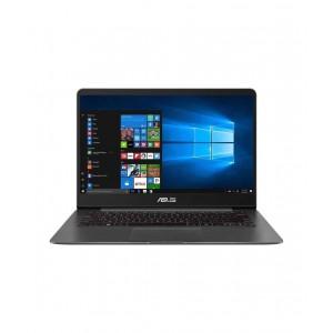 ASUS UX430UQ-GV235R Intel i7 14″ WXGA 8GB 256GB SSD Windows 10 Zenbook