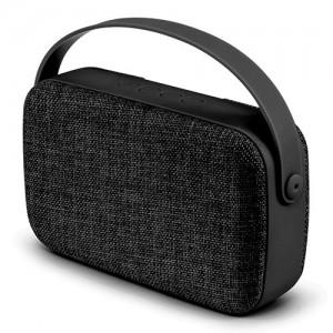 Polaroid PBS135 Portable Bluetooth Speaker