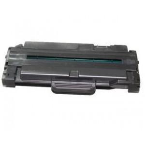 Penguin CASSMLTD109S  Compatible Samsung MLT105L Black Laser Toner Cartridge