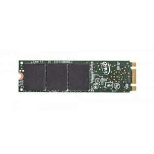Intel SSDSCKJW180H6?? 535 Series 180GB MLC SATA 6Gbps (AES-256) M.2 2280 Internal Solid State Drive (SSD)