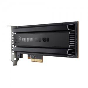 Intel SSDPED1D280GAX1 Optane SSD 900P PCIe PCI-Express-v3-x4 - HHHL 280GB Solid State Drive(SSD)