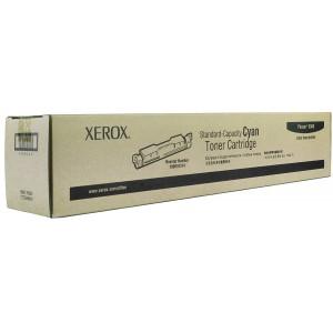 Xerox 106R01214  Cyan Toner Cartridge  for Phaser 6360