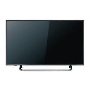 "Mecer 43"" Full HD 1080P LED Display Screen"