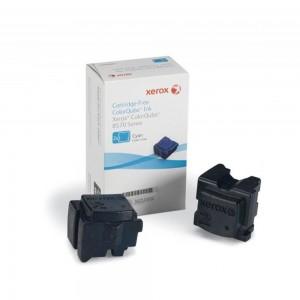 Xerox 108R00936 2 Pack Solid Ink Cartridge